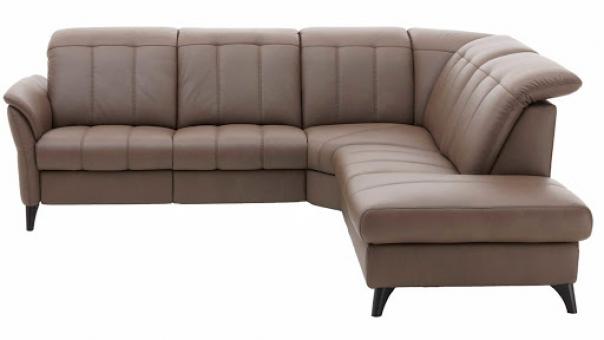Relaxa угловой диван